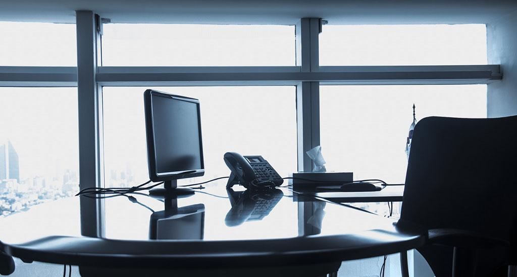 Venta, instalación y mantenimiento de centrales telefónicas IP